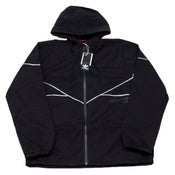 Image of 3L Premiere Jacket