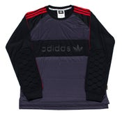 Image of Goalie Jersey