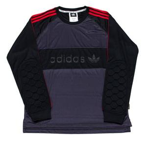 Image of Goalie Jersey