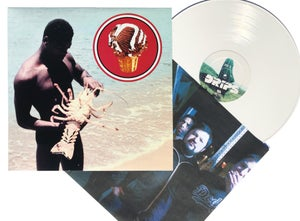 """Image of The Drips - The Drips S/T 12"""" Vinyl (Direct Edition)"""