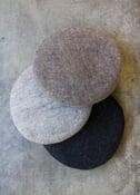 Image of Riverstone Dark Tush Cush