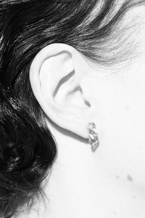 Image of LINK earrings