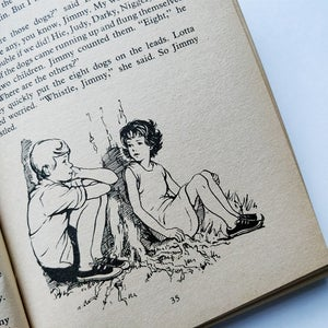 Image of Enid Blyton - Mr Galliano's Circus