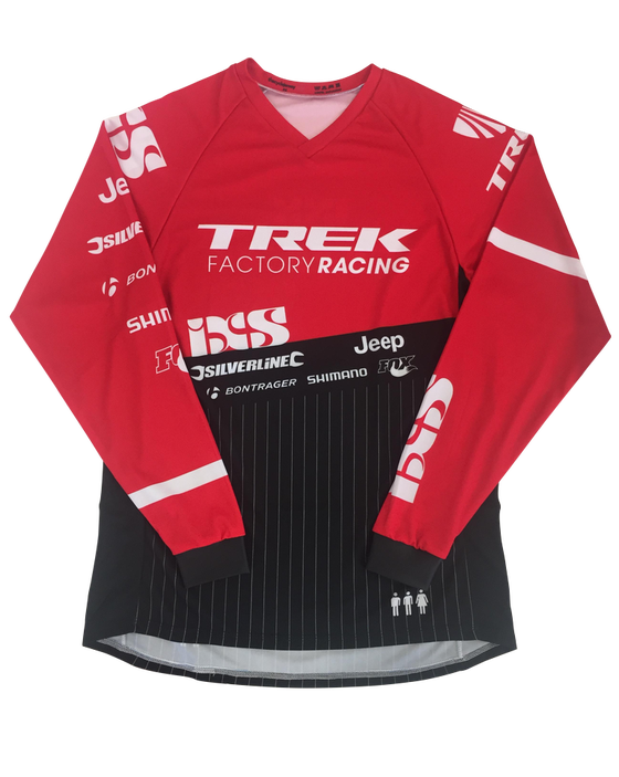 Image of Kids Replica Racetop!