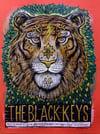Black Keys United Center 2014