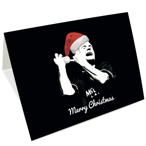 Image of Christmas Cards - Mixed Pack