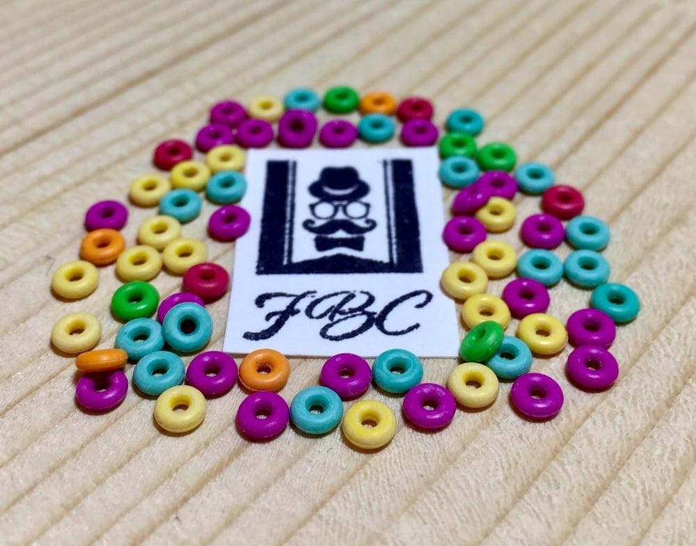 Image of FBC O-Rings