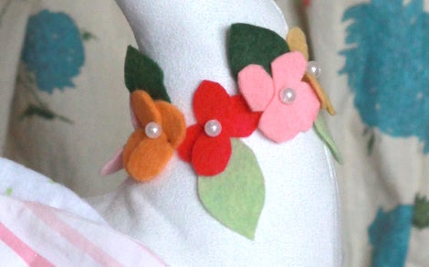Image of NEW!  Seraphina Swan PDF Sewing Pattern