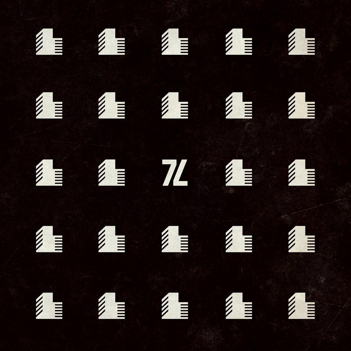 "Image of 77™ – P.I.G. 12"""