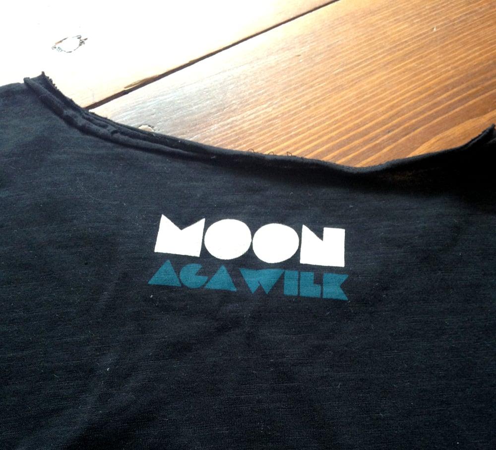 Image of Aga Wilk T-Shirt