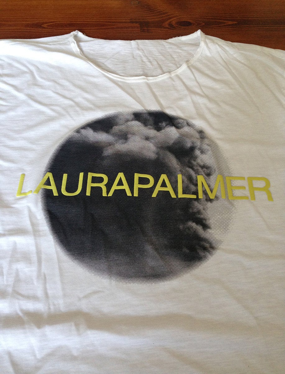 Image of LAURAPALMER T-Shirt