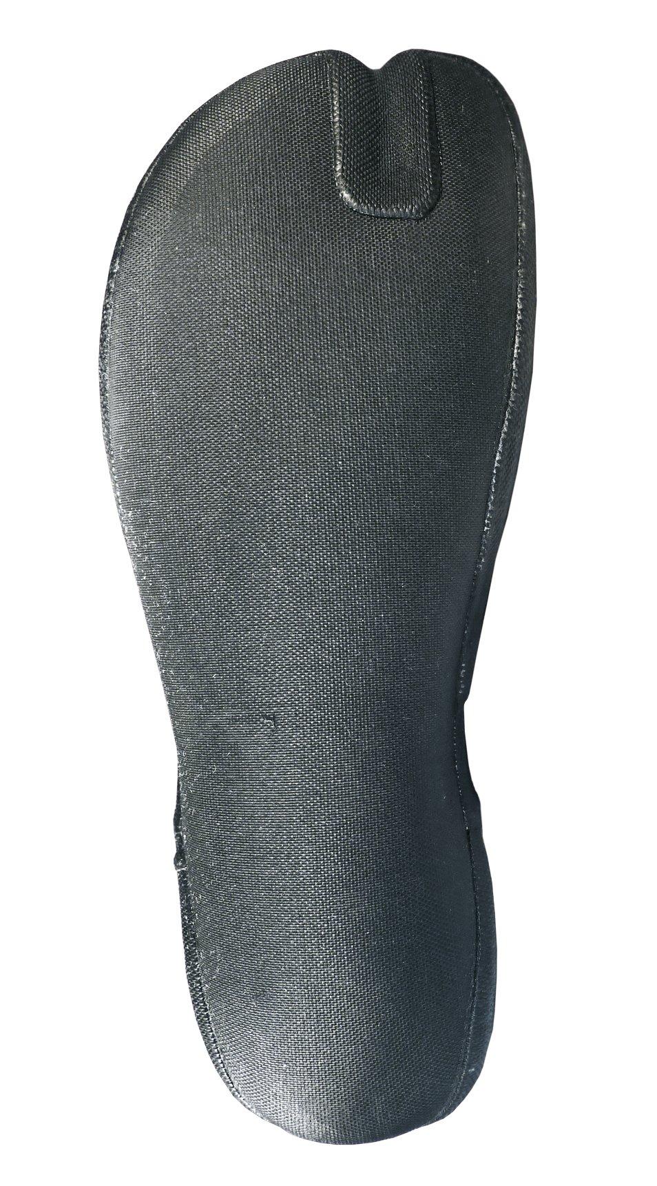 Image of ESCARPIN XCEL AXIS ROUND TOE 3MM EN LIQUIDACION