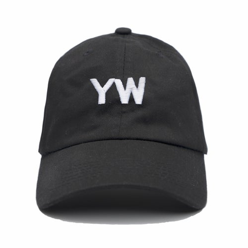 Image of Original YW Hat - Solid
