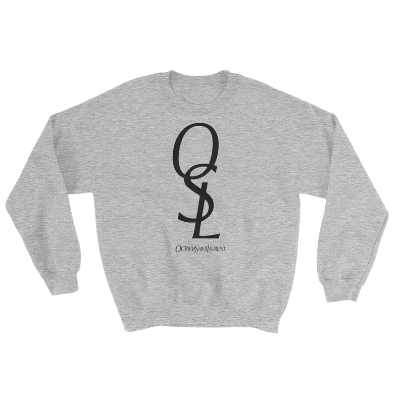 Image of OSL Sweatshirt