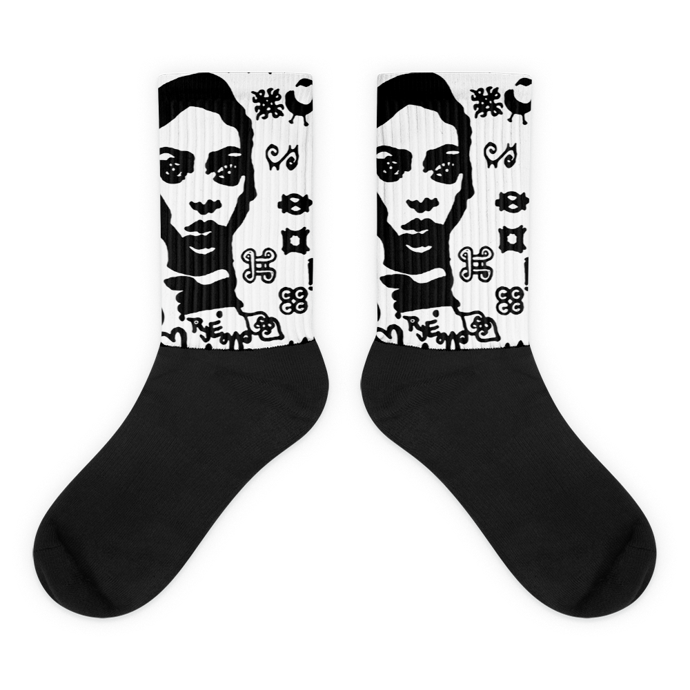 Image of HerStory socks