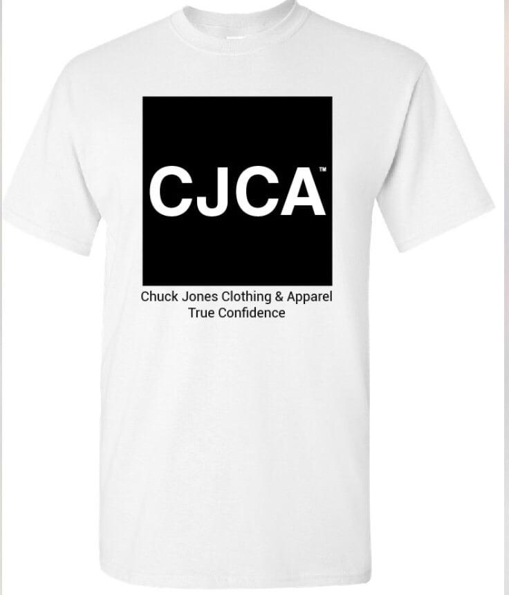 Image of Chuck Jones CJCA Shirt