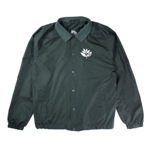 Image of MAGENTA FOREST WINDBREAKER