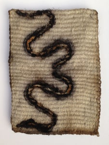 Image of Severn Marks #28