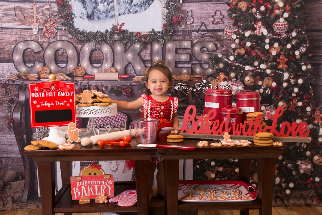 Image of HOLIDAY MINI SESSION 2020!! VIP EARLY BIRD