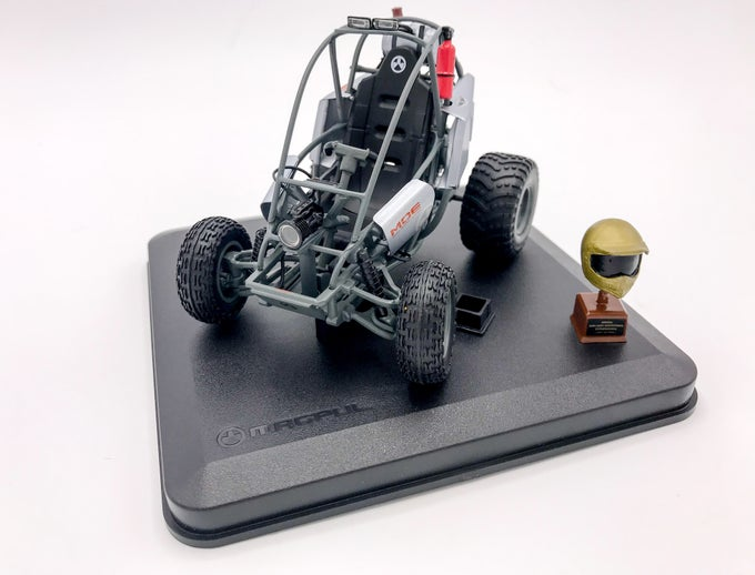 Image of Magpul - Race Buggy Model