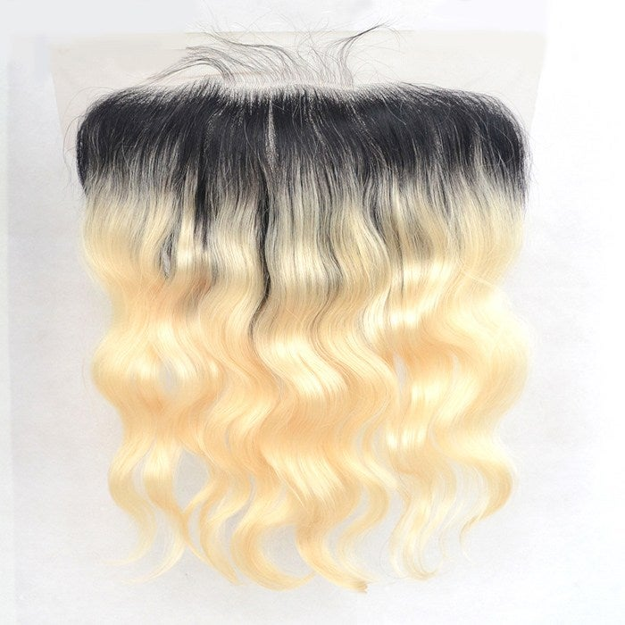 Image of Lace Frontal 2