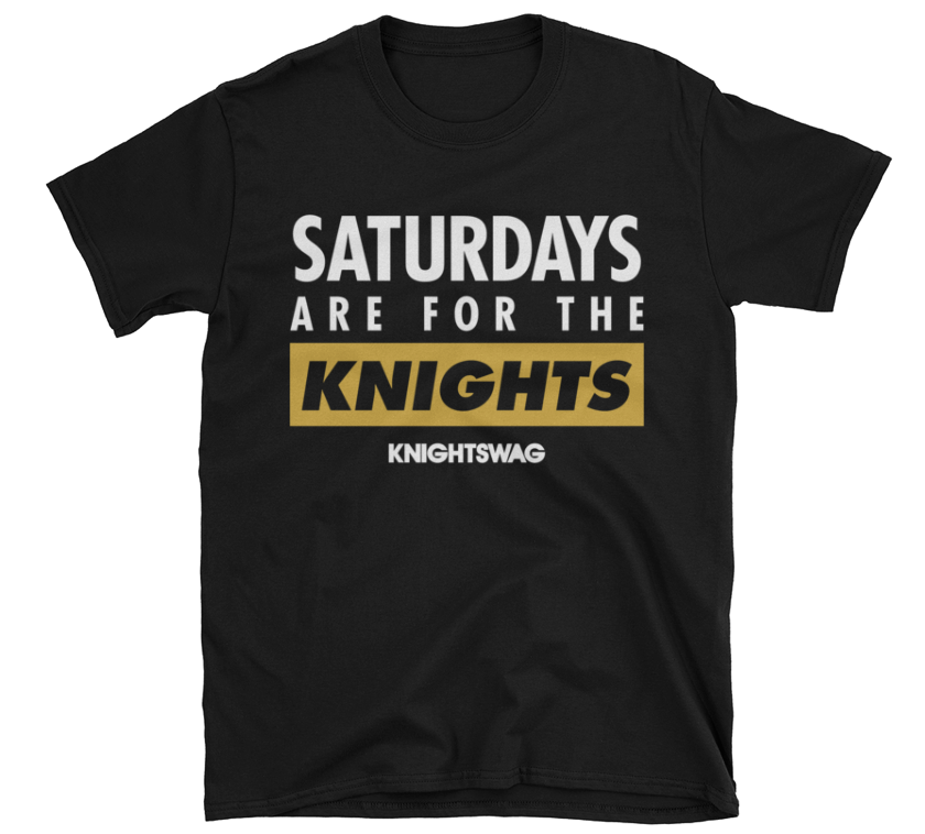 Image of SAFTK Gameday Tee