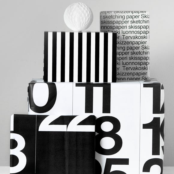 Image of 2018 Stendig Calendar