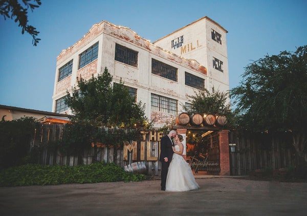 Image of Wedding Deposits/ Balance