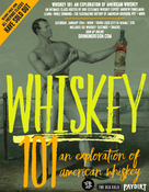 Image of Whiskey 101 - 01/20/18