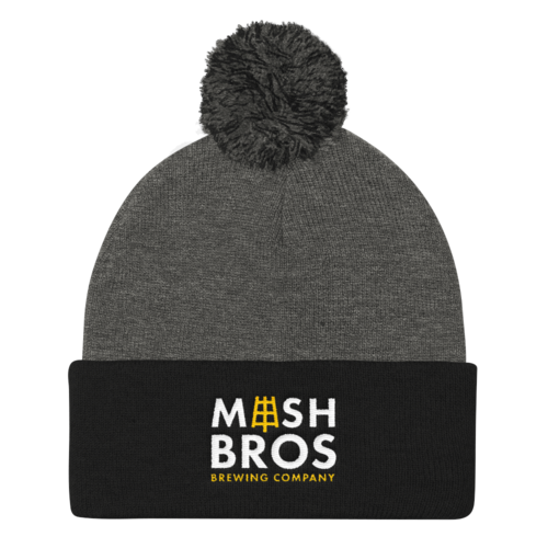 Image of MashBros Head Sweater