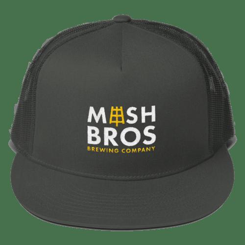 Image of MashBros Snapback