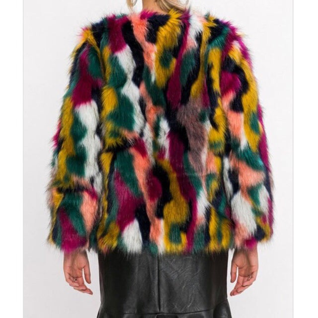 Image of Fur Fun
