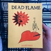 Dead Flame