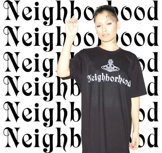 Image of NEIGHBORHOOD
