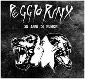 """Image of PEGGIO PUNX - """"30 anni di rumori"""" 2 x CD"""