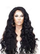 Image 1 of Lace Front Wig