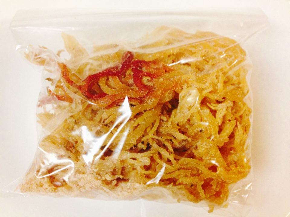 Image of 2 lbs Sea Moss