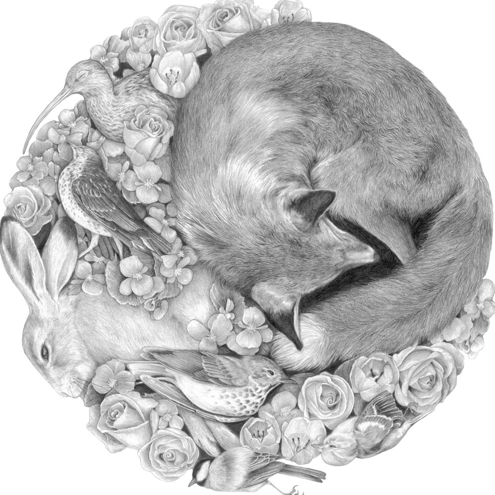 Image of Wreath (for dad)
