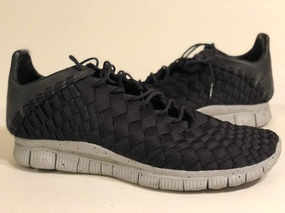 7ff1dac17771e Image of Nike Inneva Woven NRG - Size 11
