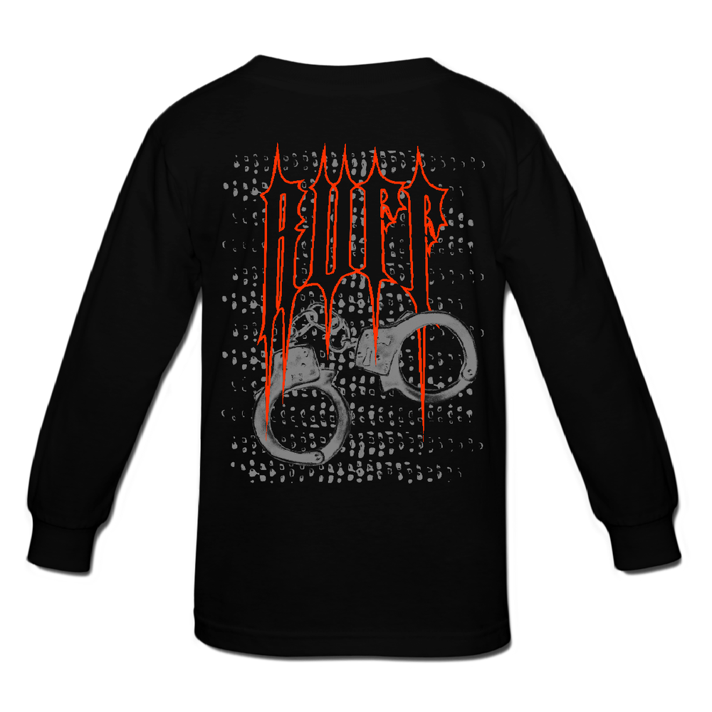 Image of CUFF LONG SLEEVE