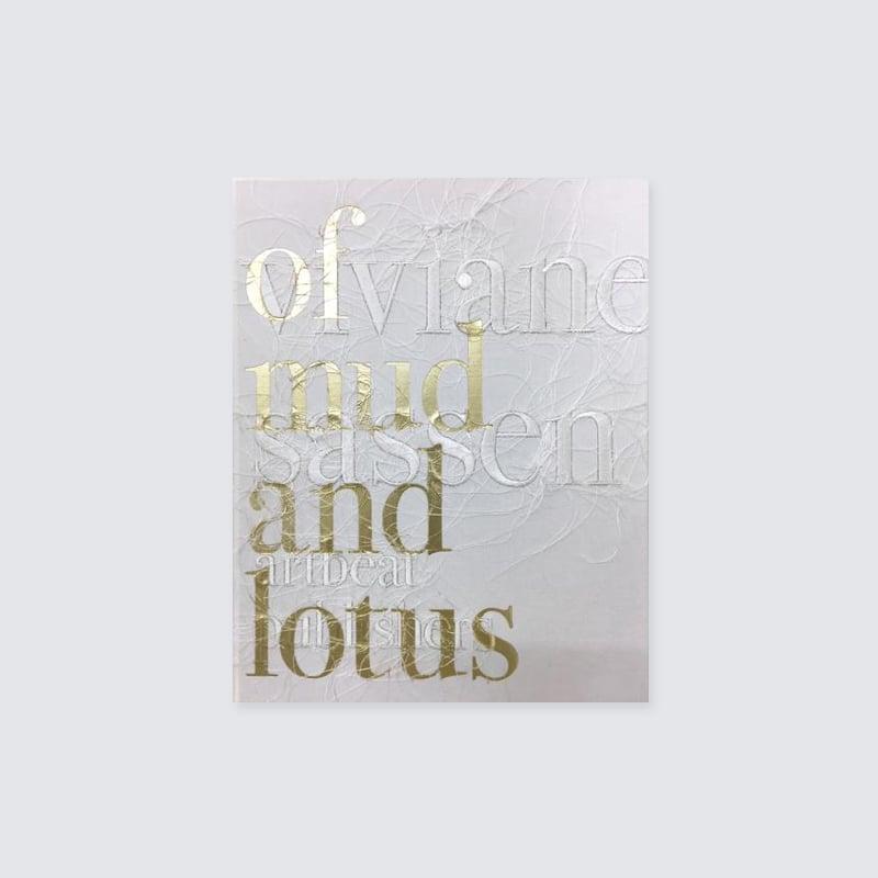 Image of Viviane Sassen - Of Mud and Lotus