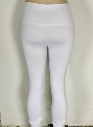 Image of Stretch pants