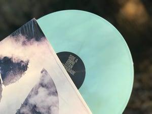 "Image of "" I "" Vinyl"
