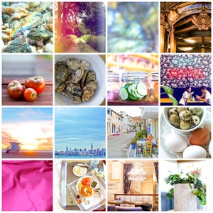Image of Digital Download Pack for Small Biz - Over 120 Photos!