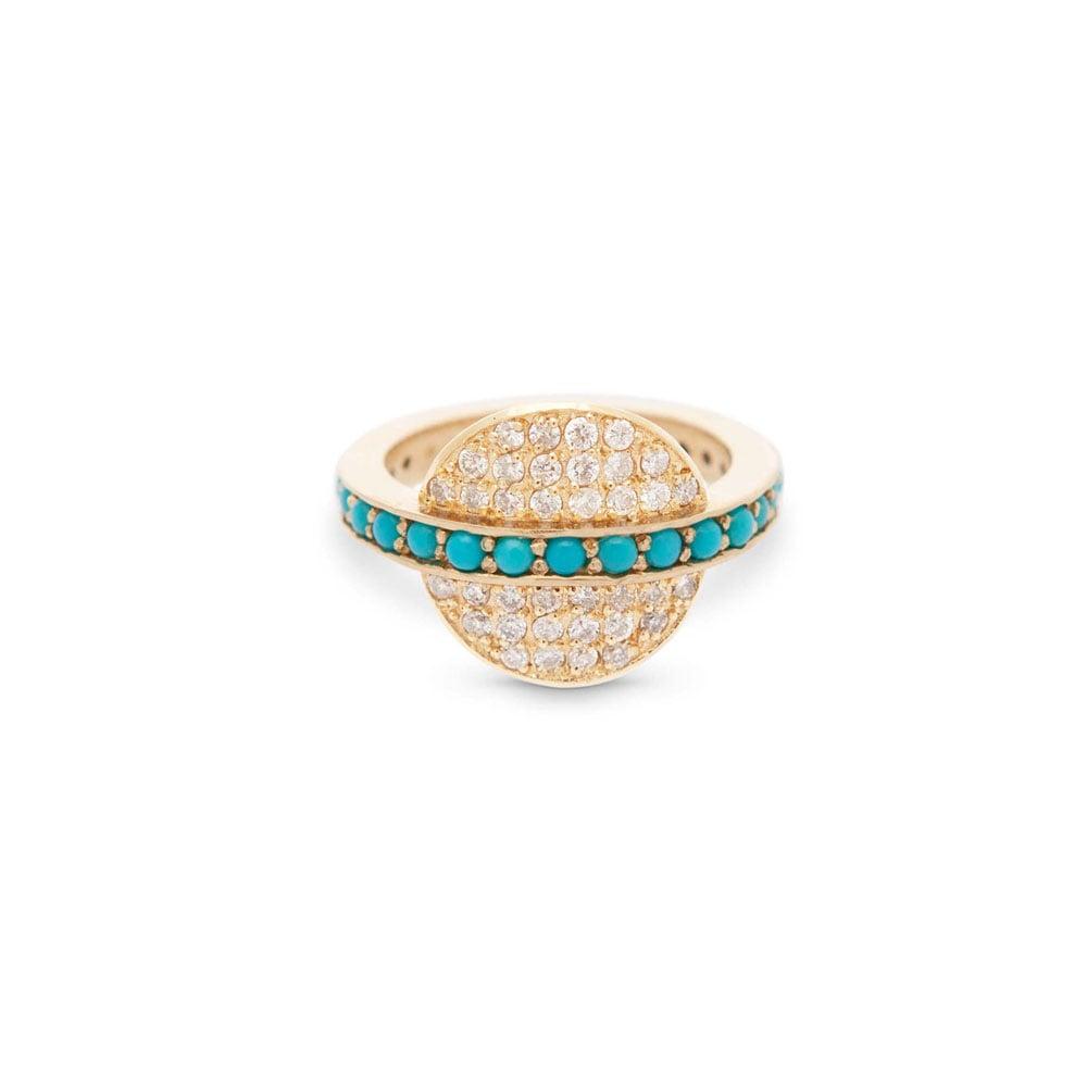 Image of Jayne Ring
