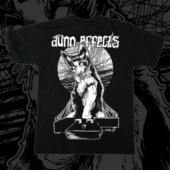Image of Evil Smudge Shirt