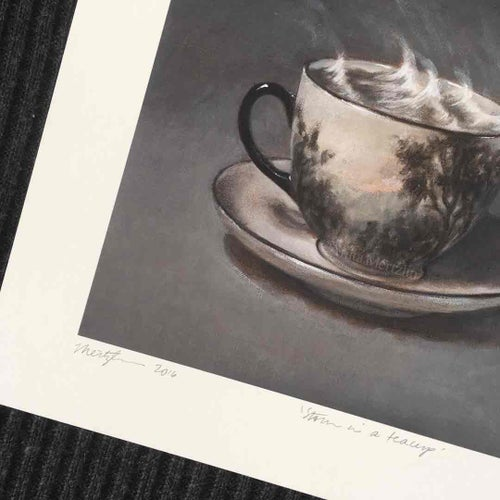 Image of A Storm in a Teacup