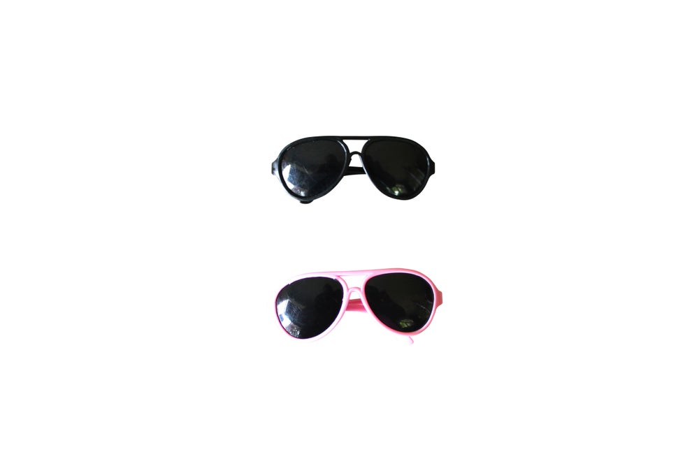 Image of Aviators