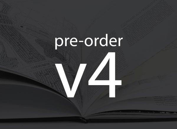 Image of Pre-order Atlas of Design, Volume 4