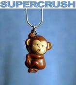 Image of Supercrush - Monkey Shirt